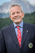 Fellner Dietmar